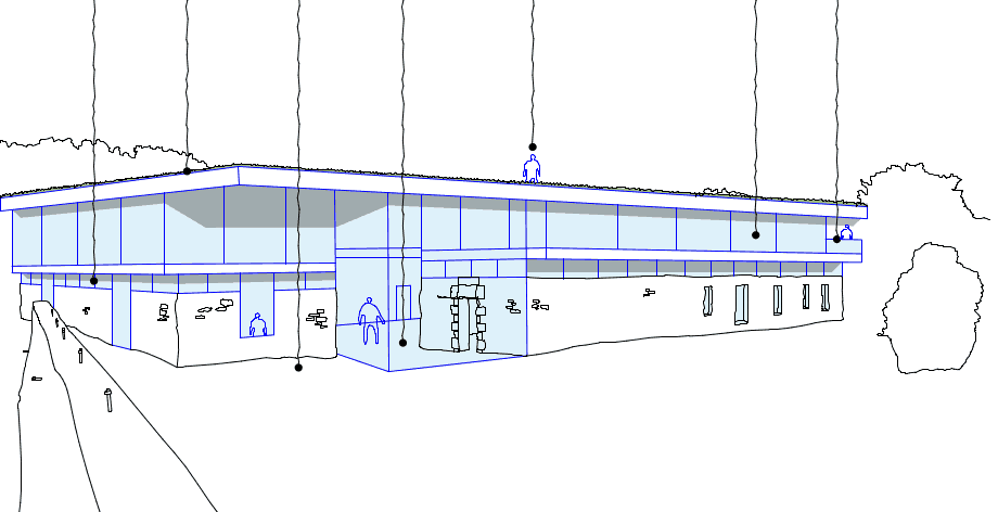 Feasibility Image 1 no text